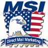 MSI Staff